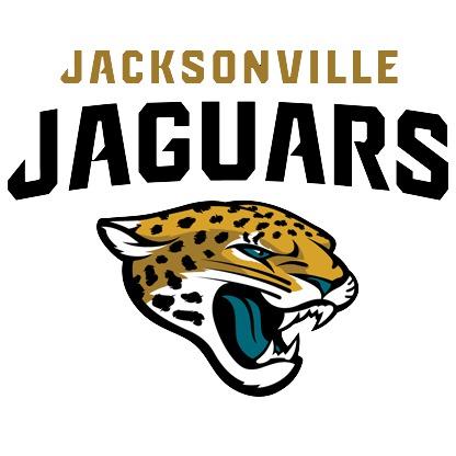 Jaguar clipart team. Jaguars free download best