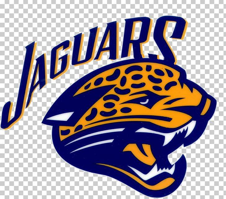 Jacksonville jaguars seckman high. Jaguar clipart team