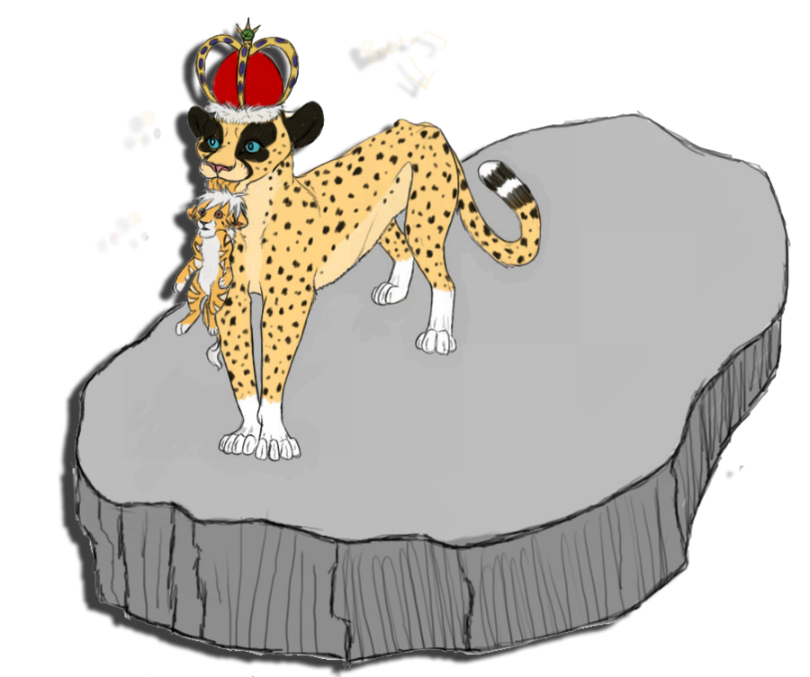 Jaguar clipart woman. Collection of free emperess