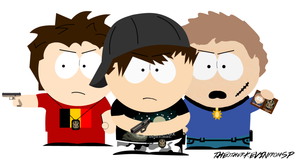 Boys by theotherkevinfromsp on. Jail clipart bad guy