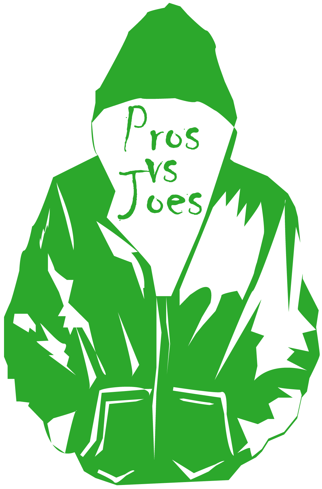 Prosvjoes ctf . Jail clipart capture the flag