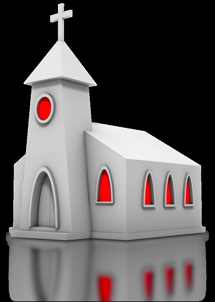 Jail clipart church. Warrior bride i met