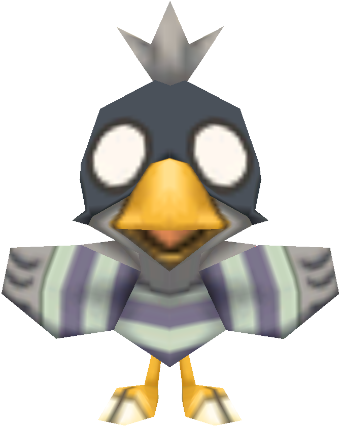 Jail clipart jailbird. Final fantasy wiki fandom