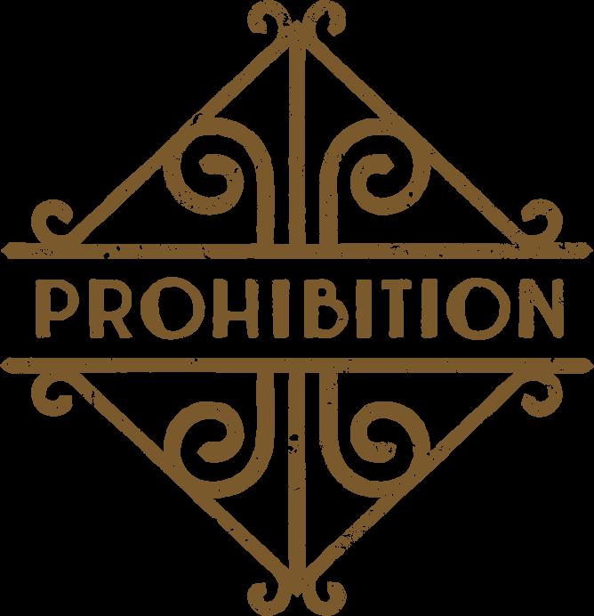 Jazz clipart speakeasy. Prohibition charleston sc king