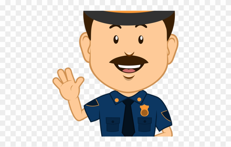 Policeman clipart jail guard. Prison cliparts police png