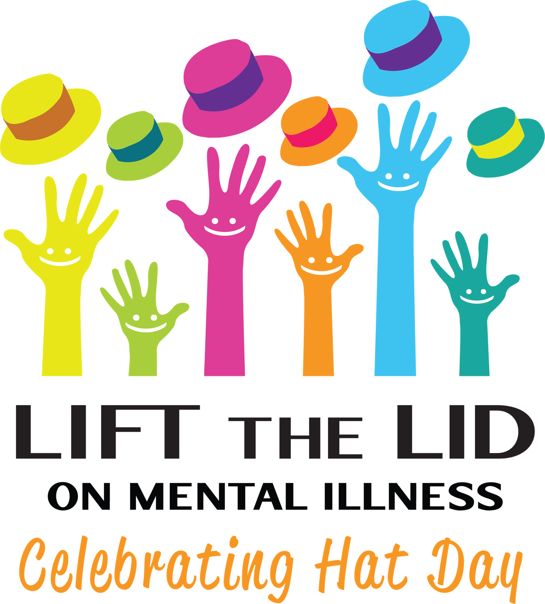 teen clipart foundation day celebration