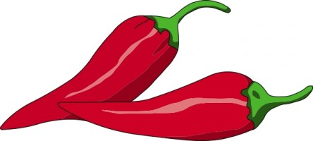 Jalapeno clipart. At getdrawings com free