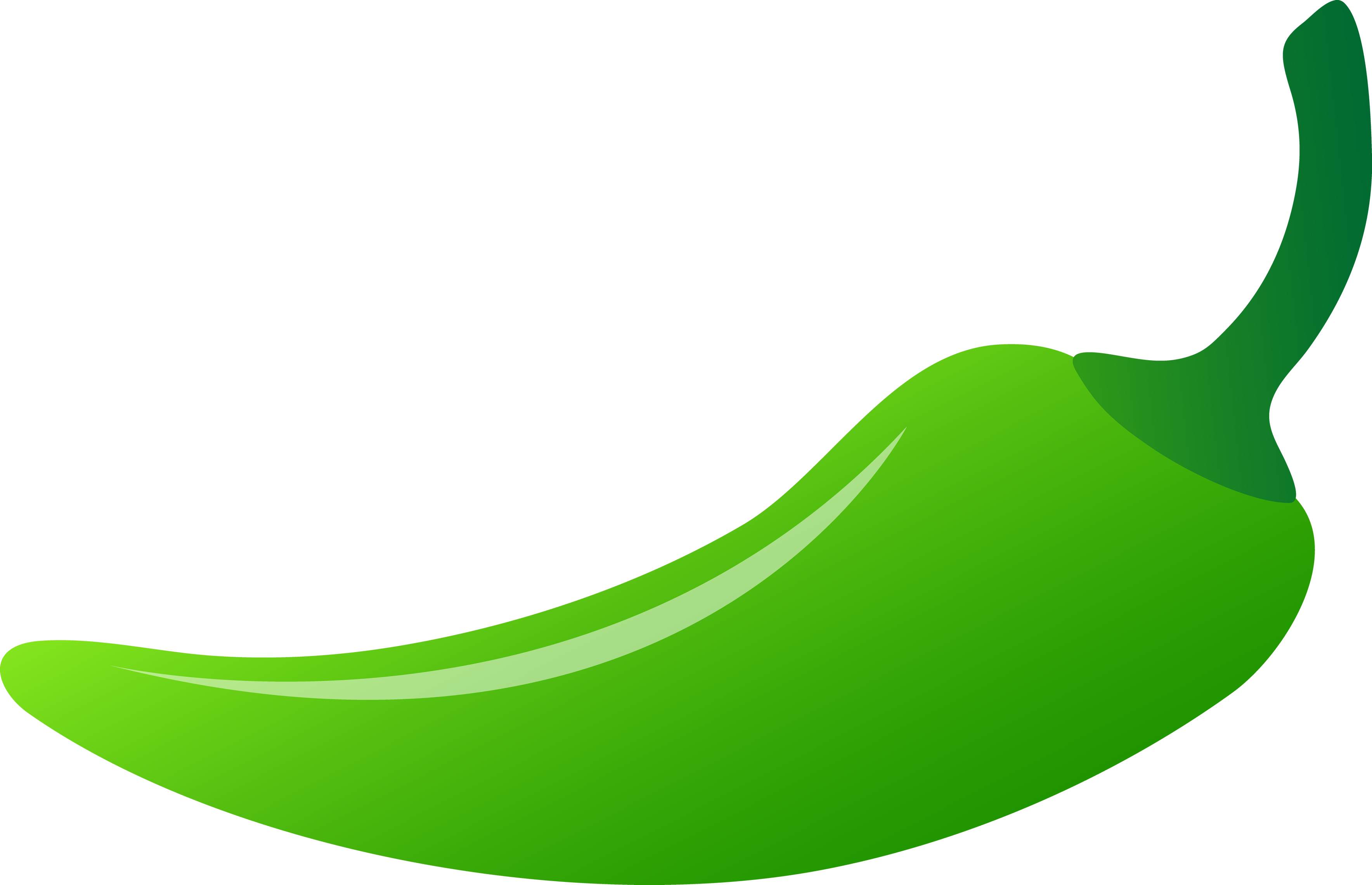 Peppers clipart habanero. Jalapeno png hd transparent