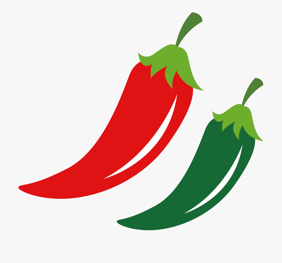 Peppers clipart chili pepper. Download jalapeno and use