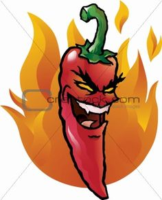 Jalapeno clipart animated.  best japaleno characters