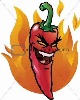 Drawing google search japaleno. Jalapeno clipart cartoon angry