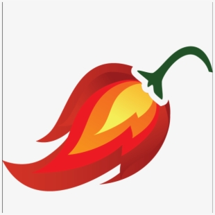 Jalapeno clipart chili pepper. Chile ghost transparent png