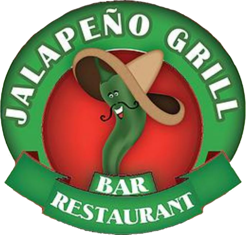 Jalapeno clipart happy. Jalape o grill delivery
