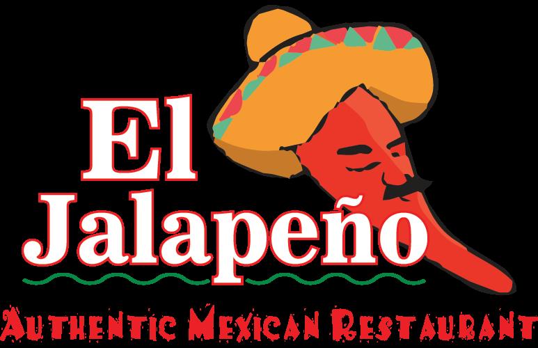 Jalapeno clipart happy. El menu austintown oh