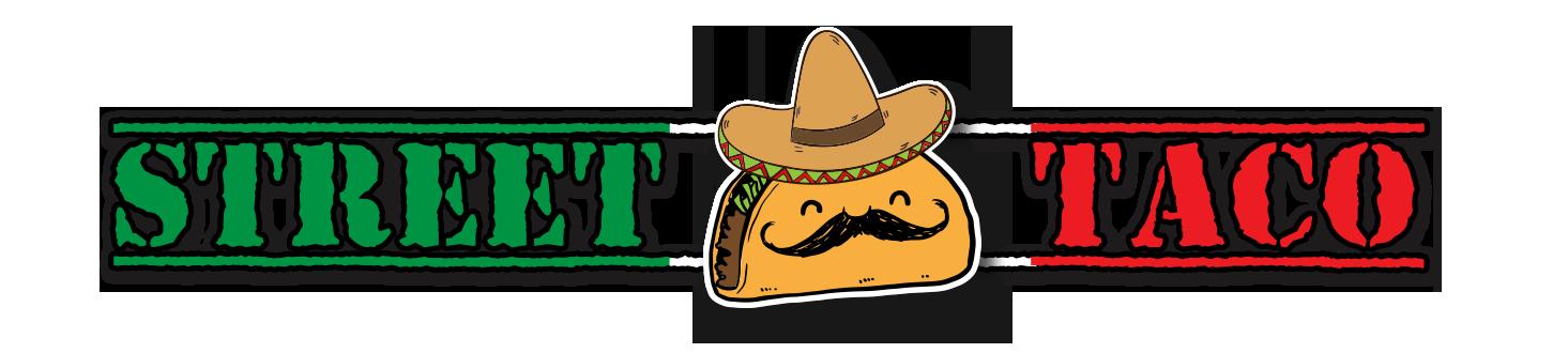 jalapeno clipart hat