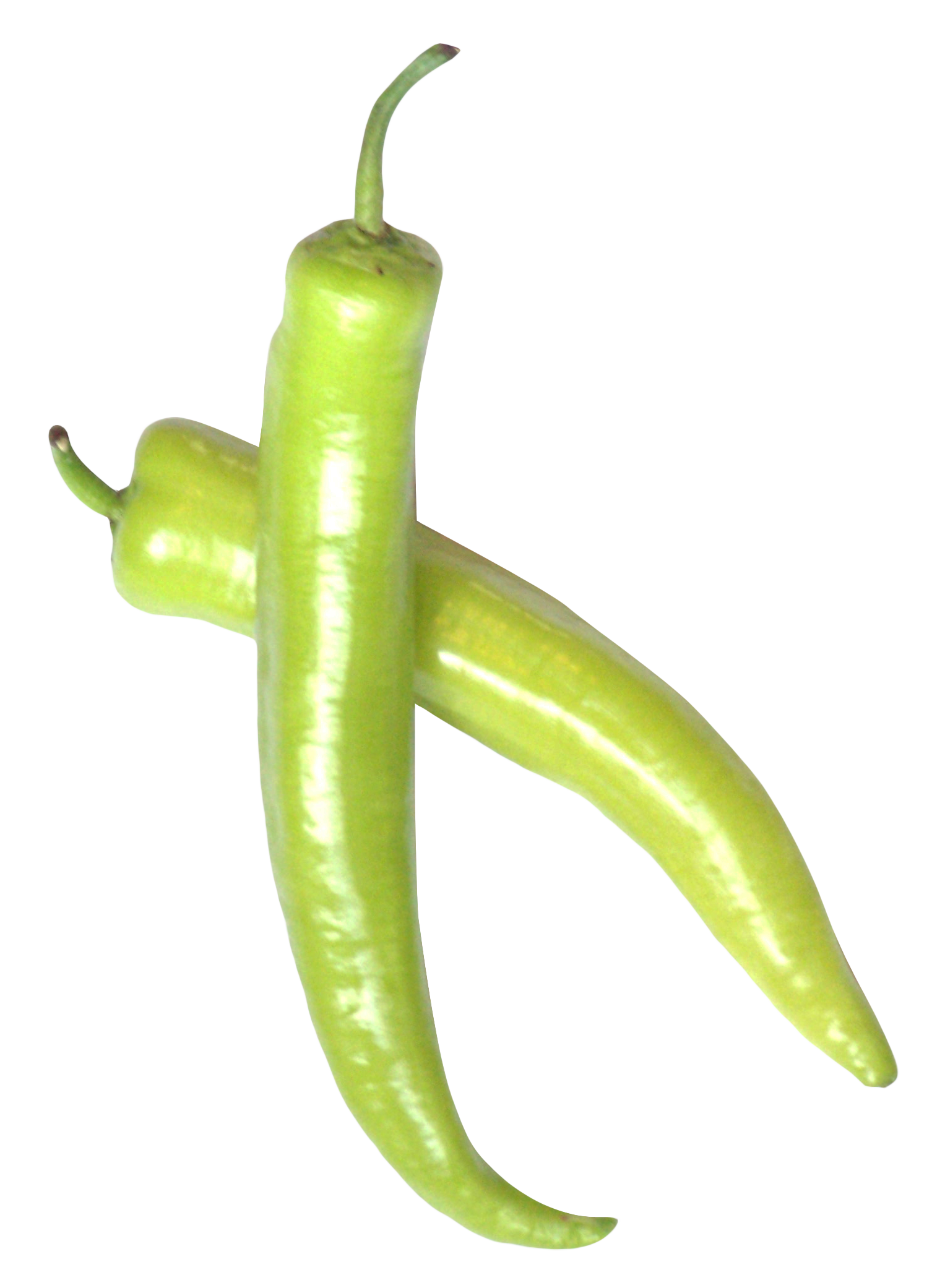Png images pngpix green. Pepper clipart serrano pepper