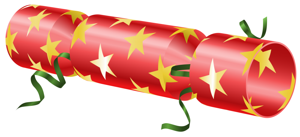 Jalapeno clipart object.  speakers and workshops