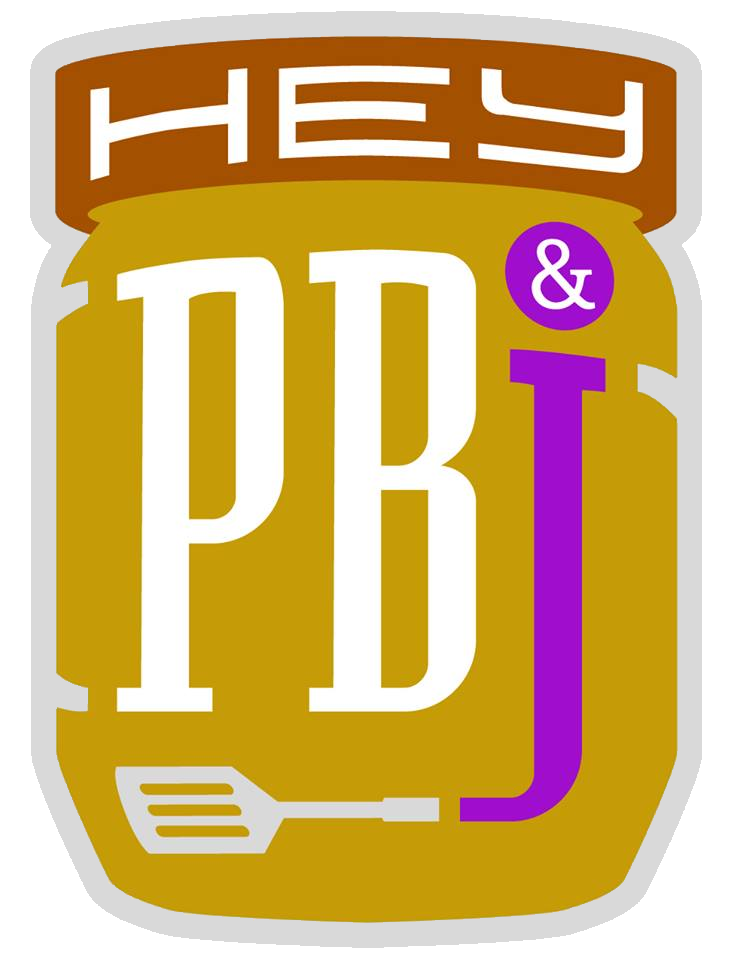 Hey pb j and. Jalapeno clipart pepper spanish