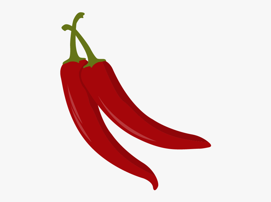 Peppers clipart pepper spanish. Chilli png