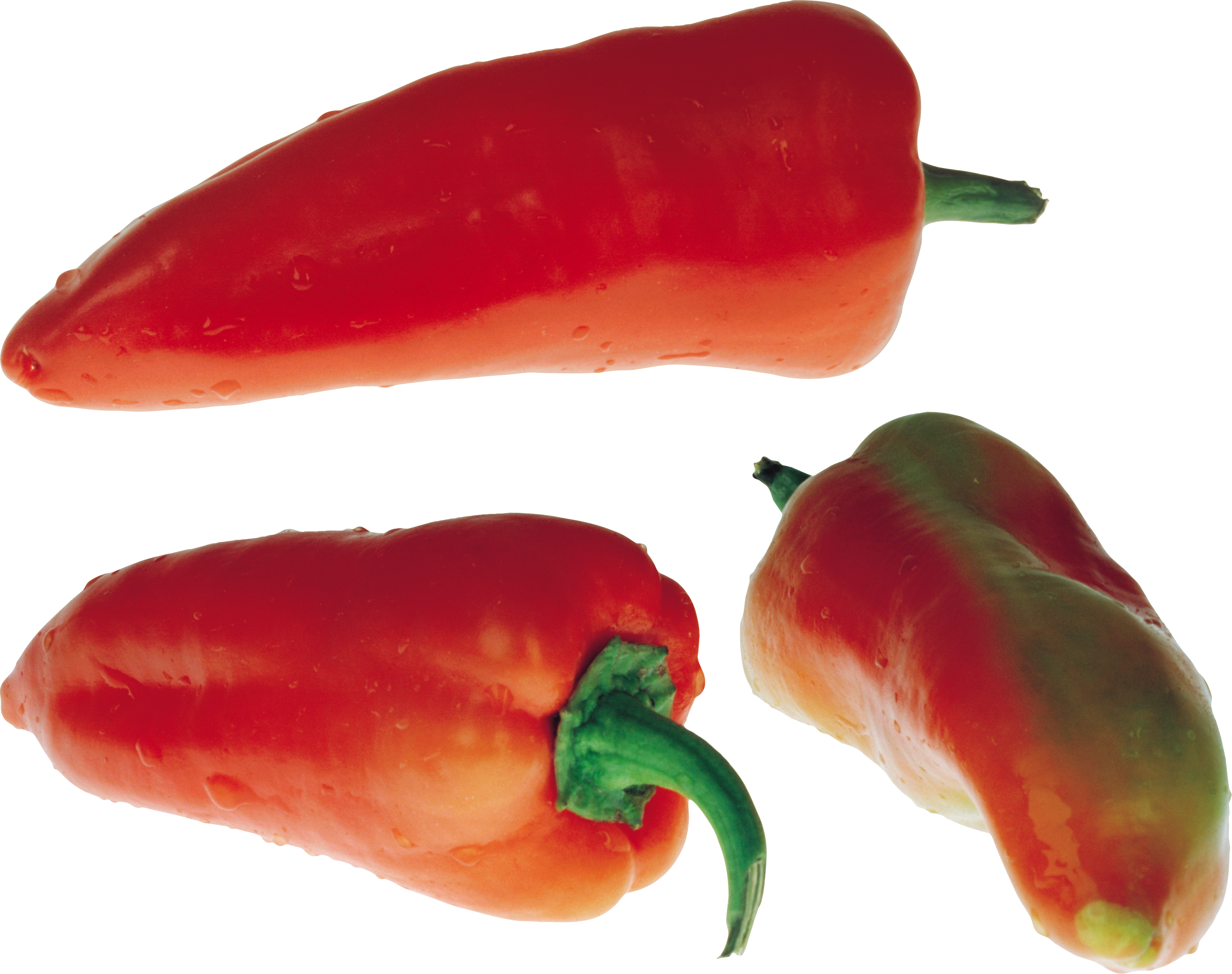Pepper png image free. Jalapeno clipart red jalapeno