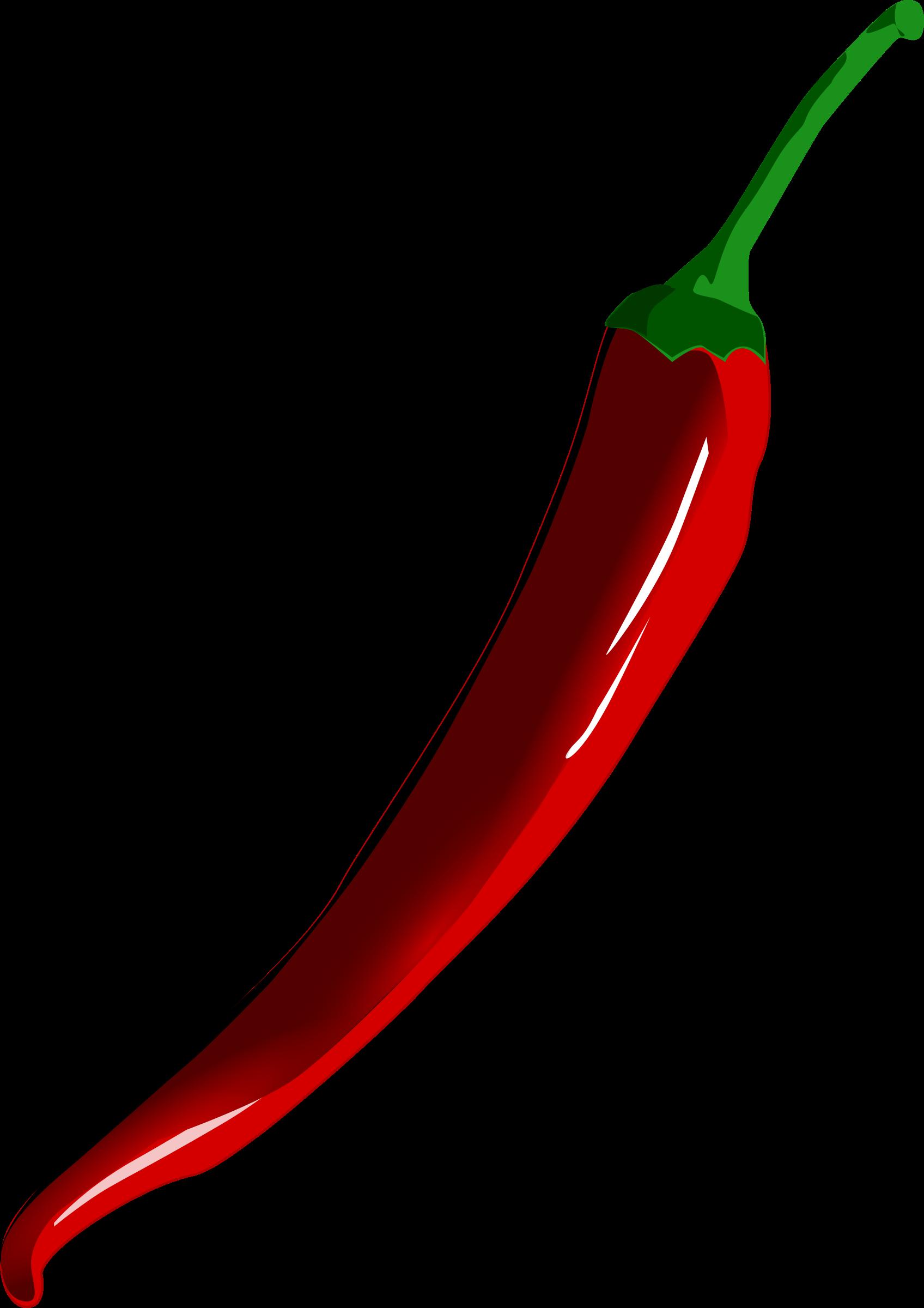 Chili big image png. Pepper clipart sili