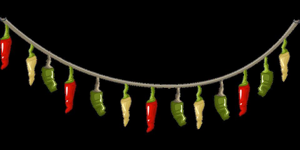 Spicy chili cliparts shop. Jalapeno clipart sili