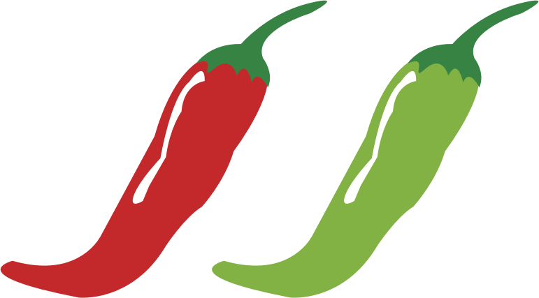 Chili medium image png. Jalapeno clipart spicy pepper