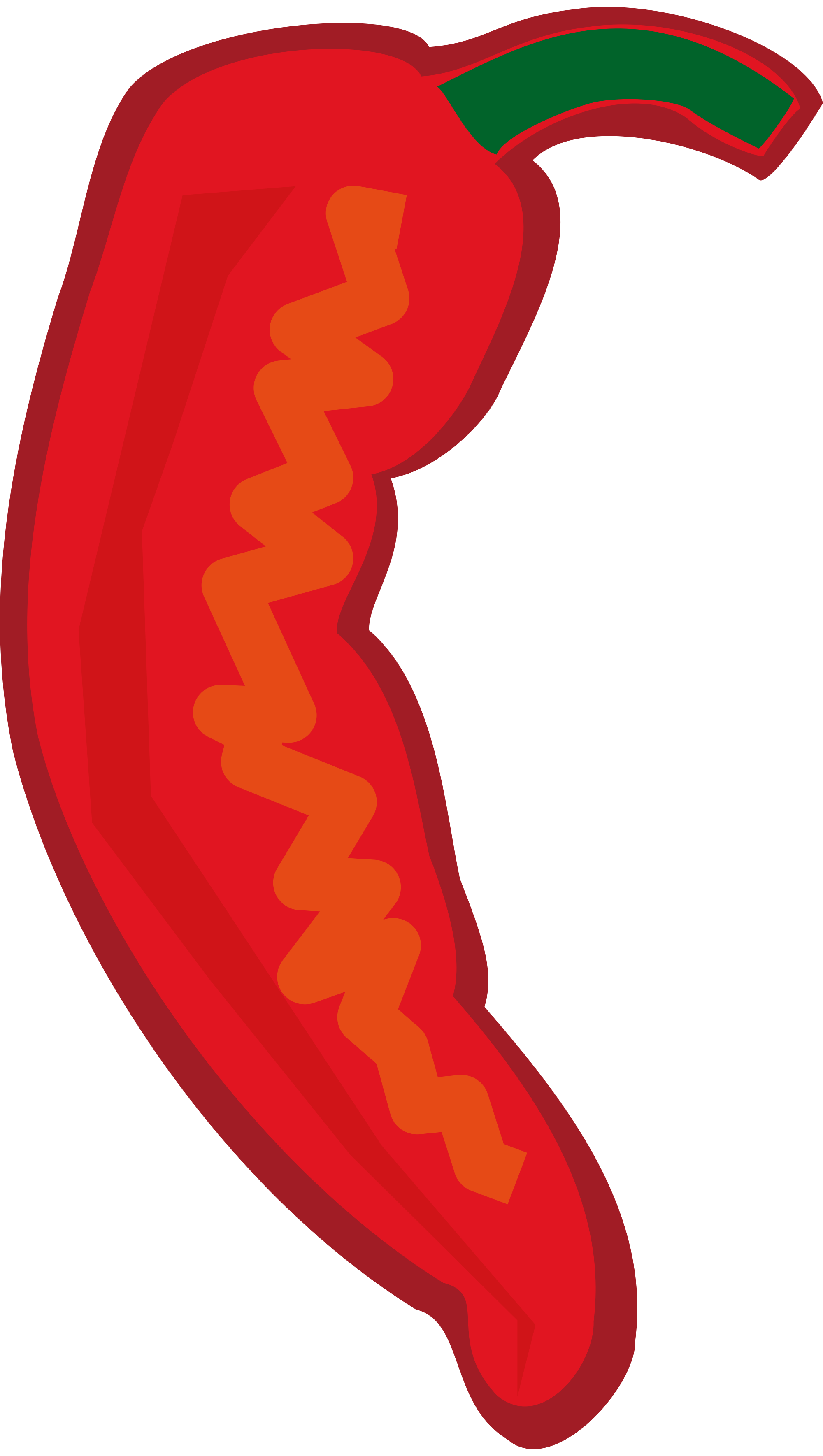 File svg wikimedia commons. Jalapeno clipart spicy pepper