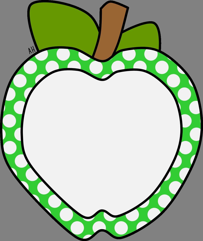 craft. Jam clipart apple jelly
