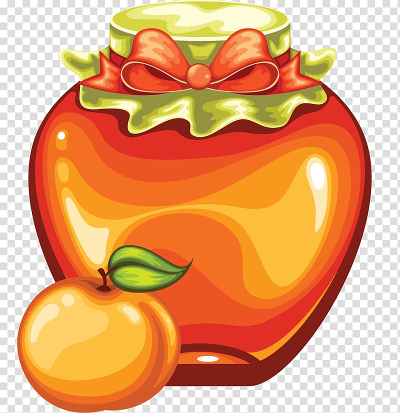 Sandwich peanut butter and. Jam clipart apple jelly