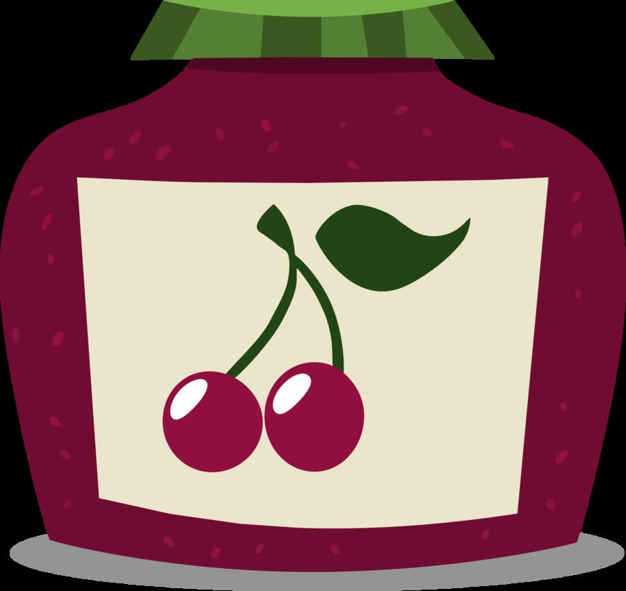 Jelly clipart jelly jar. By greseres on deviantart