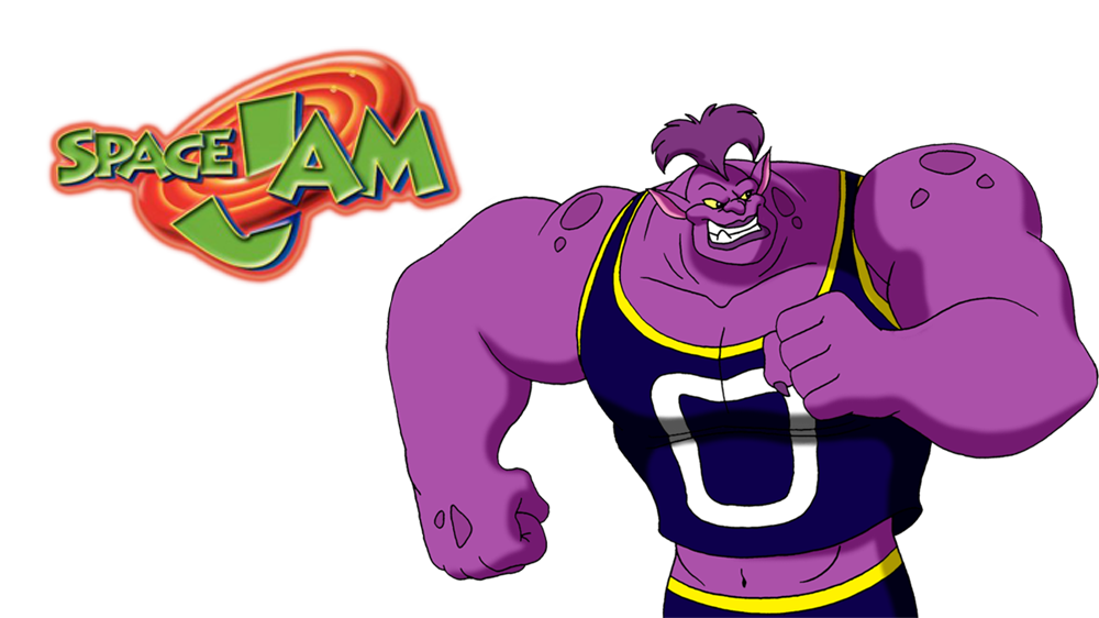 Jam clipart purple. Space movie fanart tv
