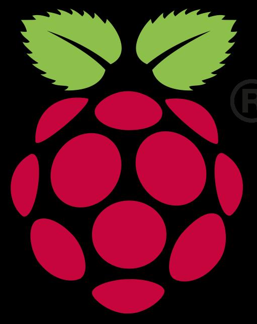 Jam clipart raspberry jam. Coding event no ideas