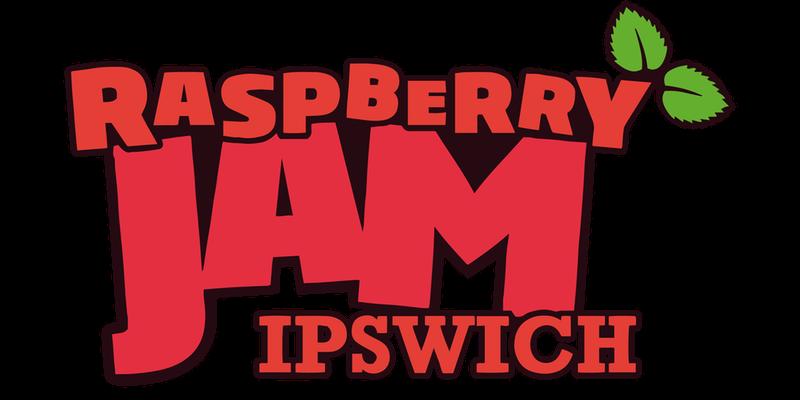 Ipswich saturday th may. Jam clipart raspberry jam