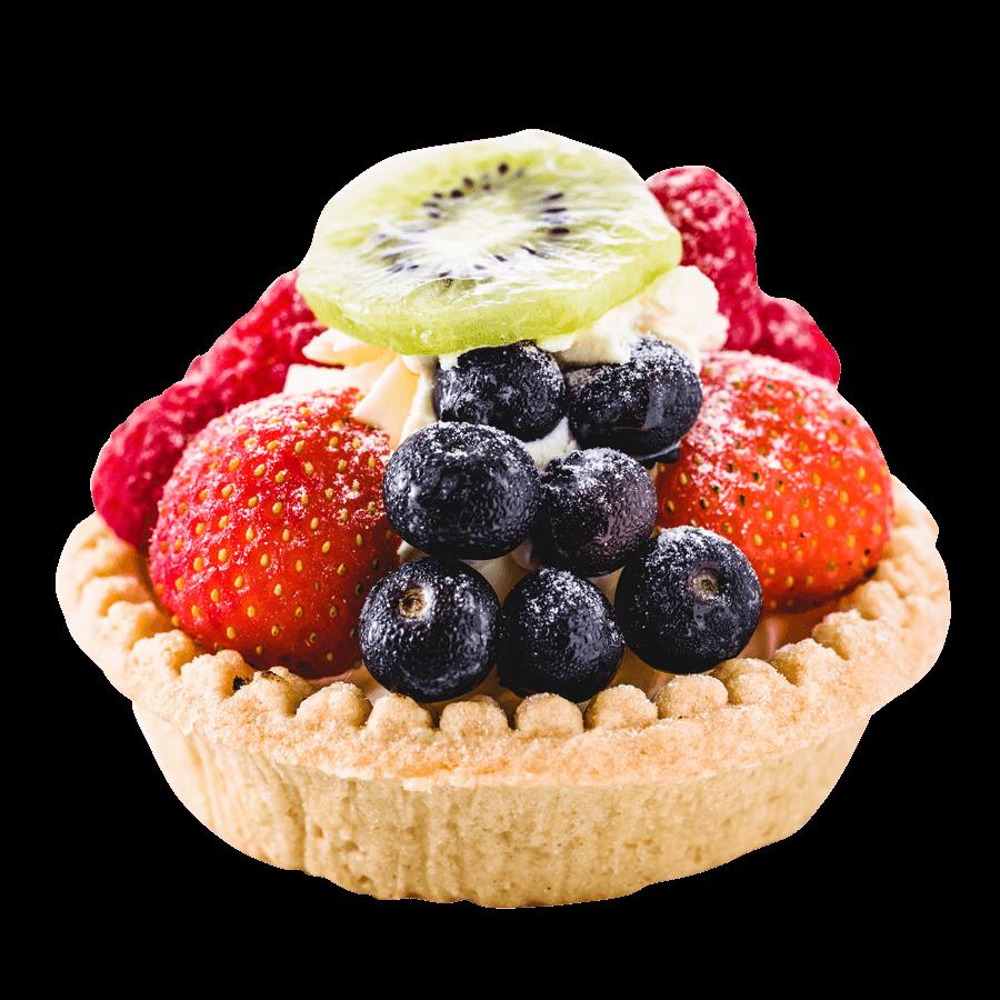 Mixed berry tart a. Jam clipart raspberry jam