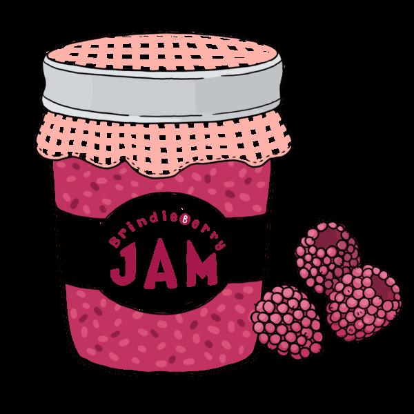 best find wonderful. Jam clipart raspberry jam