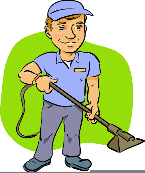 School free images at. Janitor clipart