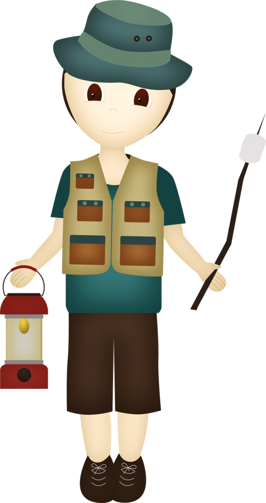 Janitor cleanness