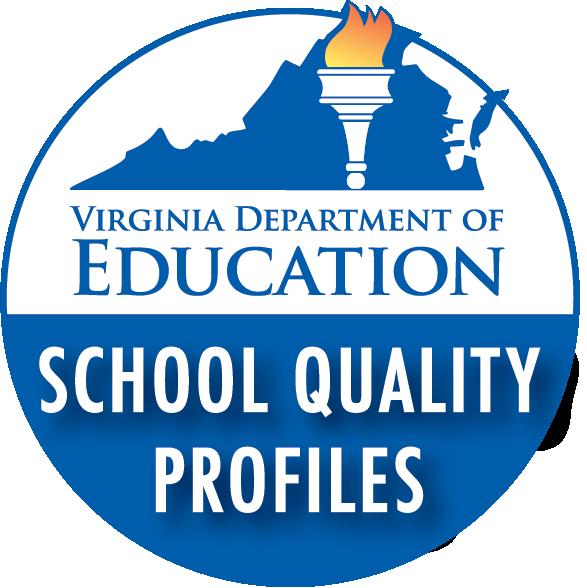 Report clipart school data. Home dickenson county public