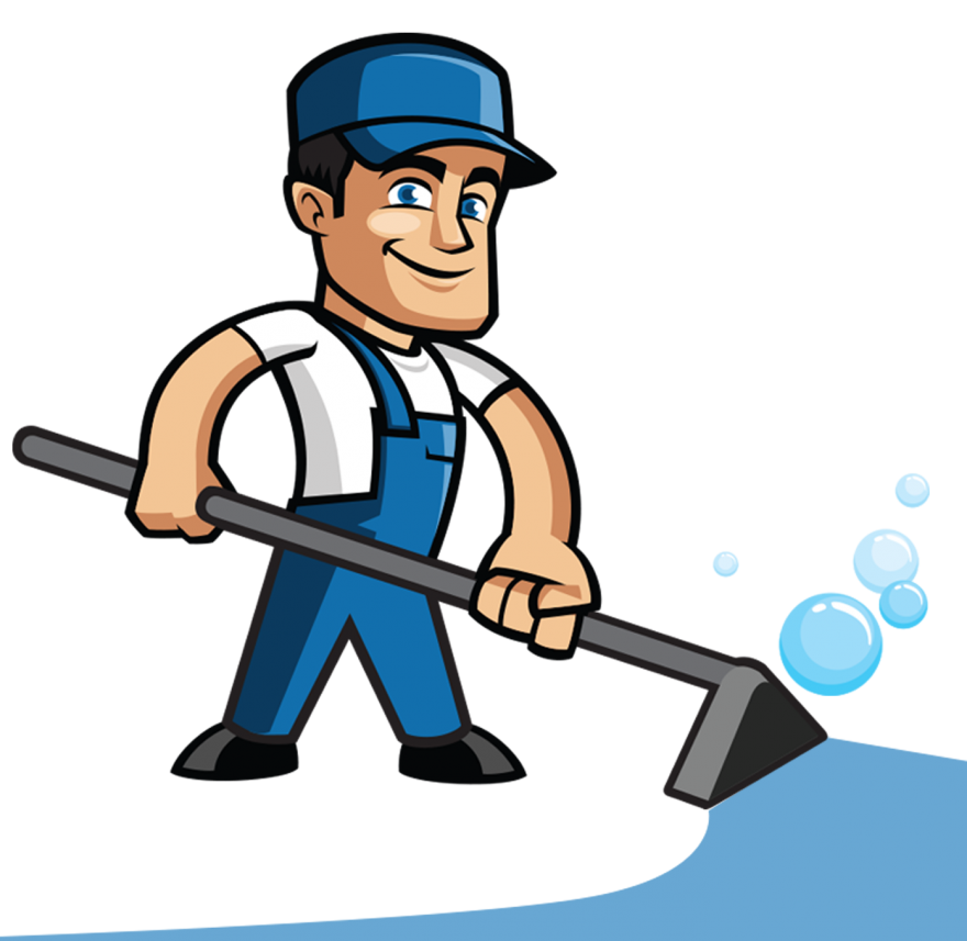 Professional clipart professional appearance. Carpet cleaning archives unique