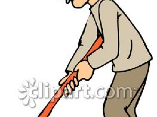 Janitor clipart zoo. Free download clip art