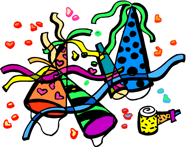 Clip art images clipartix. January clipart animated
