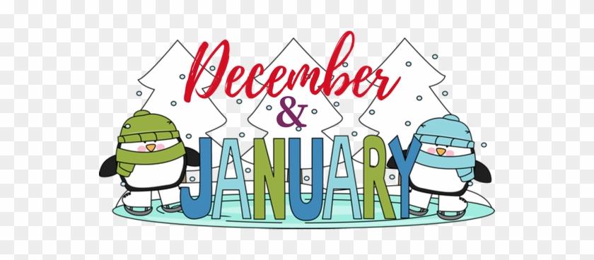 And newsletter zazzle traumbrett. January clipart december