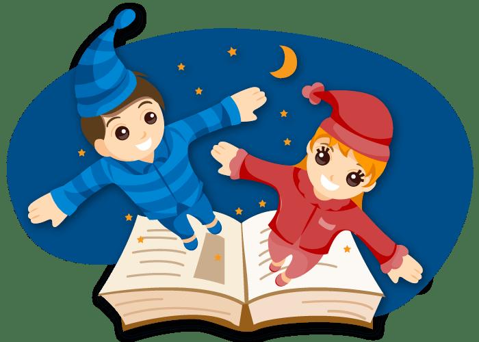 Storytime clipart teacher plan. Pyjama family kelowna interior