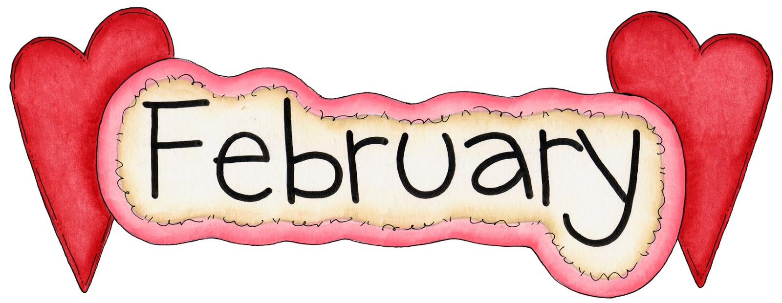 Calendar free download best. January clipart important