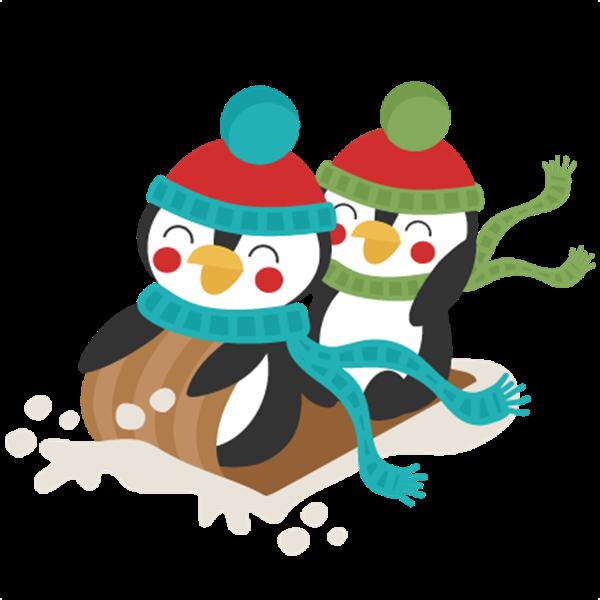 January clipart sledding. Mrs boyd s site