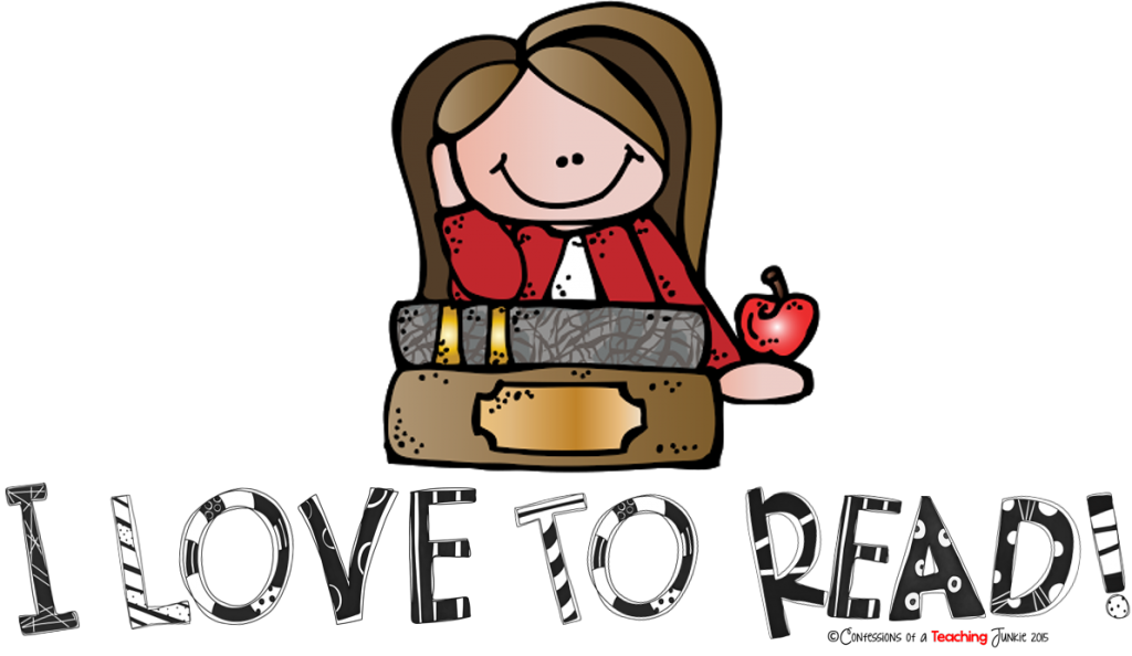Confessions of a teaching. January clipart toboggan