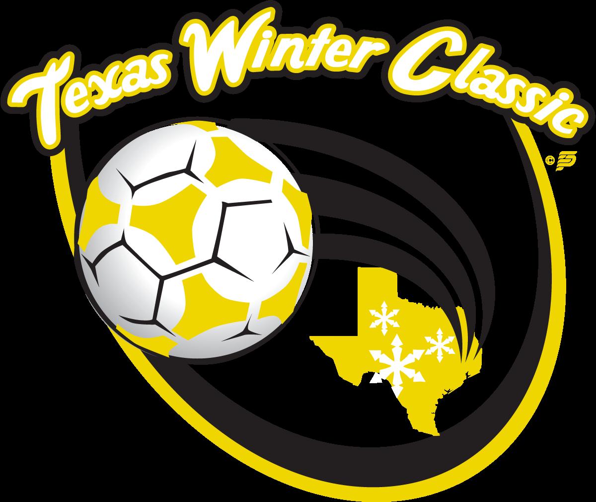 Texas classic ayses advanced. January clipart winter ball