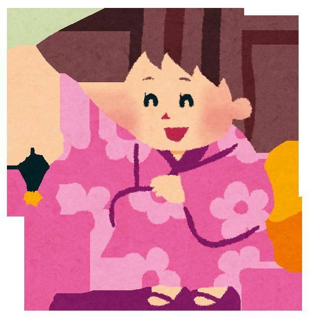 Japan clipart bow japanese. Sakura hotel information kind