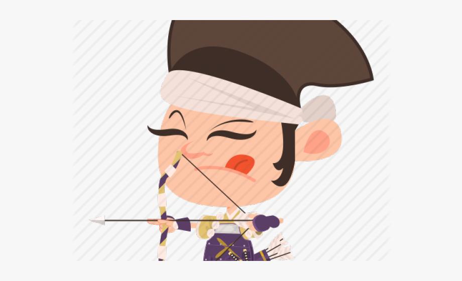 Japan clipart bow japanese. Cartoon free